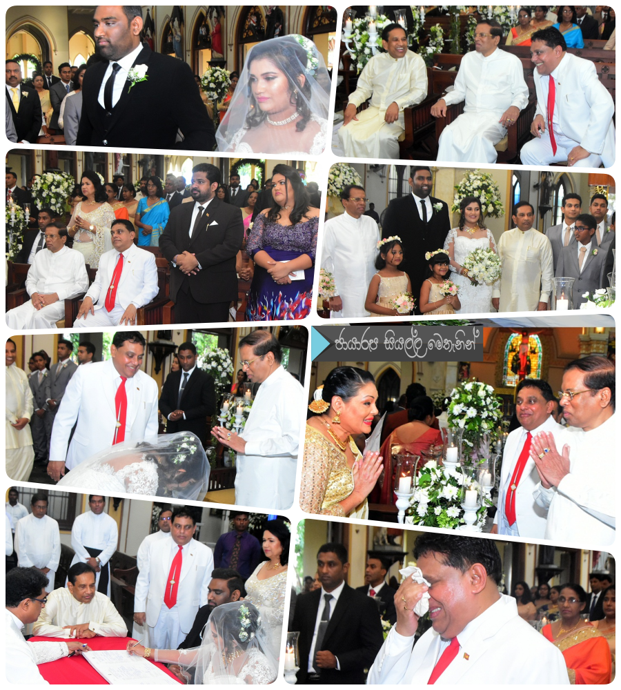 https://gallery.gossiplankanews.com/wedding/asp-liyanages-younger-daugters-wedding.html