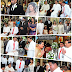 ASP Liyanage's Younger Daugter's Wedding