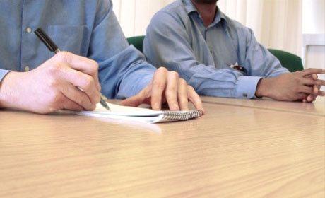Contoh Akta Notaris Terkait Perjanjian Pra-Perkawinan