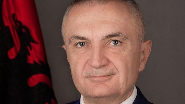 Αλβανία: Η κυβέρνηση ξεκίνησε την καρατόμηση του προέδρου Μέτα