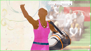 Virtua Tennis 4 PC Windows