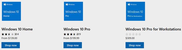 https://www.microsoft.com/en-us/store/b/windows?activetab=tab%3ashopwindows10