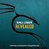 Kali Linux Revealed: Mastering the Penetration Testing Distribution