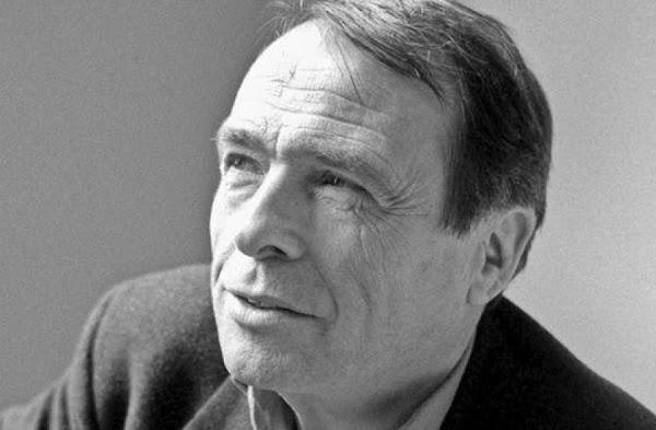 """Pierre Bourdieu : """"La Sociología, una ciencia que molesta"""""""