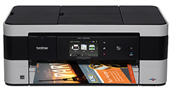 http://driprinter.blogspot.com/2015/11/brother-mfc-j4620dw-driver-download.html
