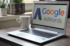 Jasa Iklan Google Adwords Situs Judi Togel Online | Menuu.id