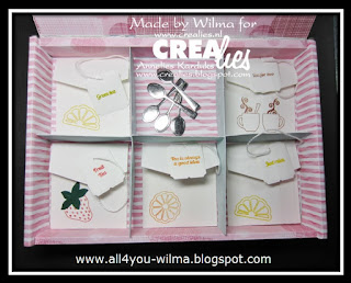 www.all4you-wilma.blogspot.com