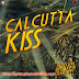 Calcutta Kiss (Detective Byomkesh Bakshy) Lyrics