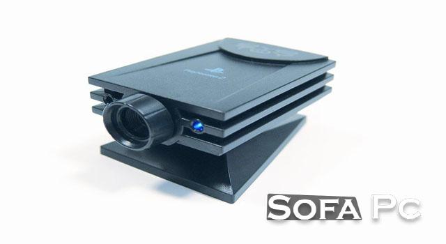 10 اختراعات تقنية فاشلة (Playstation EyeToy) خلل تقني