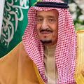 Mengejutkan, Raja Salman Mengizinkan Sholat Tarawih di Masjidil Haram dan Masjid Nabawi