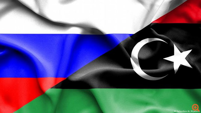 """Die Welt: """"Ζημιώνονται Ελλάδα και Κύπρος"""" από την κρίση της Λιβύης"""