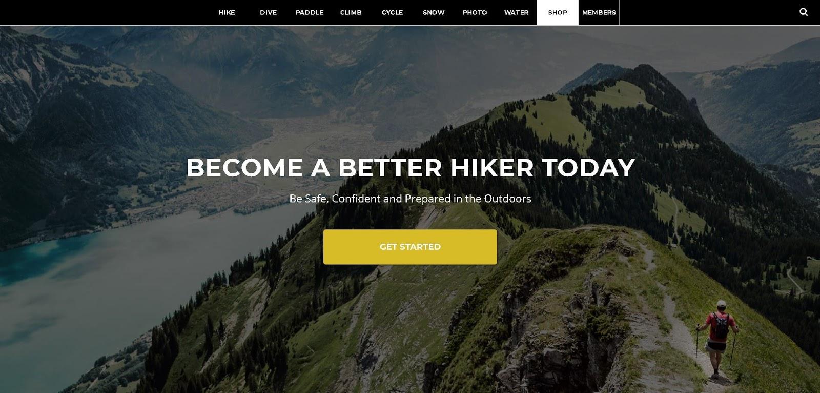 primer-nishi-dlya-bloga-the-adventure-junkies-niche-outdoor-adventure