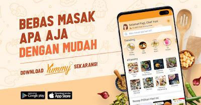 yummy-app-masak-impulsif-2