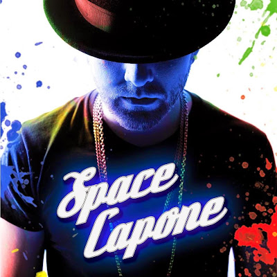 Music Television presents Space Capone and their song titled I Just Wanna Dance