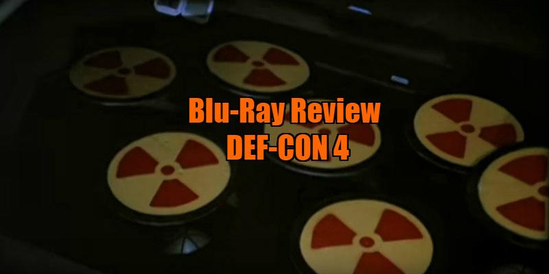 def-con 4 review