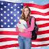 Xin visa du học Mỹ với 3 bước chuẩn bị giúp bạn đạt tỷ lệ 99% đậu