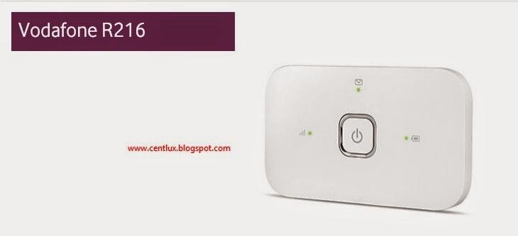 jailbreak r216 how to unlock vodafone r216 4g mobile. Black Bedroom Furniture Sets. Home Design Ideas