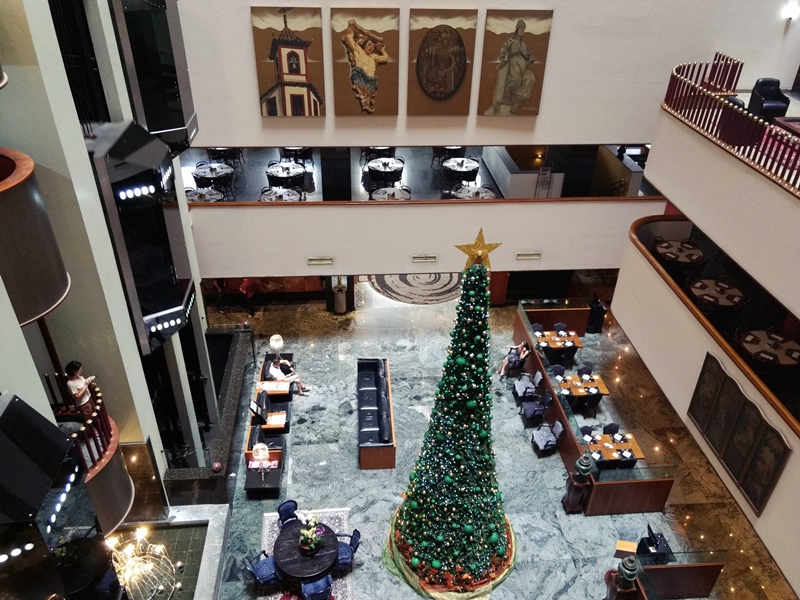 Onde ficar em Belo Horizonte: melhores bairros e hotéis