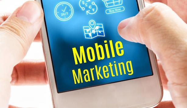 La promoción de ventas con dispositivos móviles y sus ventajas