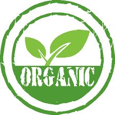 Artikel Teknologi Pertanian Organik Artikel Ilmiah