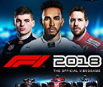 7 most popular and Best Racing games for ps4 2018
