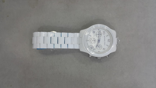 Michael Kors Watch - Closeout