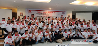 Bang Jaspar Indonesia (BJI)