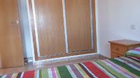 apartamento en alquiler moncofar playa habitacion1