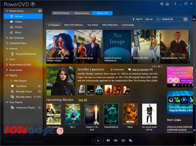 CyberLink Media Suite 15 Ultimate Direct Download Link