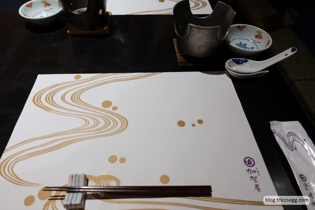 天翔晚餐(5).JPG