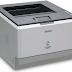 Télécharger Pilote Epson M2000 Driver Installer Imprimante Gratuit Pour Windows et Mac