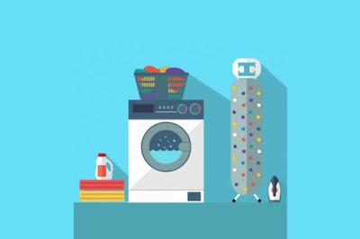 mesin cuci yang bagus 1 tabung atau 2 tabung mesin cuci terbaik 2018 mesin cuci low watt terbaik merk mesin cuci terbaik 2018 mesin cuci 2 tabung yang bagus dan awet tips membeli mesin cuci merk mesin cuci terbaik 2019 mesin cuci 1 tabung terbaik 2018