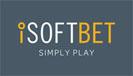 Game Slot iSoftbet