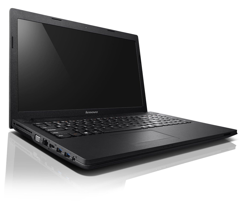 Notebook Lenovo IdeaPad S205 photo