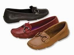 Sepatu Wanita Hush Puppies 563a5ff51f