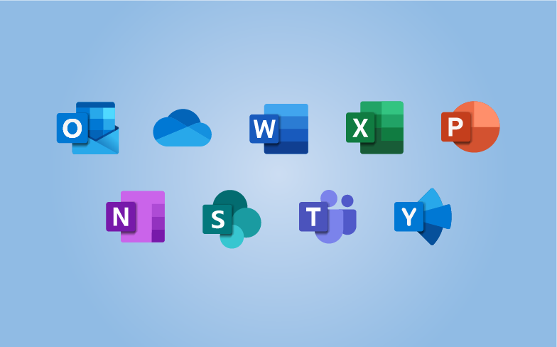 microsoft office app logos windows 10 vector download free #office #microsoft #word #smartphone #windows #graphicart #graphics #graphicdesigner #graphicdesign #vectorartnesia #vectorartindonesia #vectorartist #vectorartwork #vectorart #graphic #illustrator #icon #icons #vector #design #socialmedia #designer #logo #logos #photoshop #button #buttons