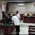 Eks Sekda Malang Divonis 3 Tahun Penjara