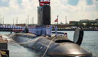 https://www.meta-defense.fr/2019/11/05/us-navy-commande-de-trois-sna-de-classe-virginia-en-2020/