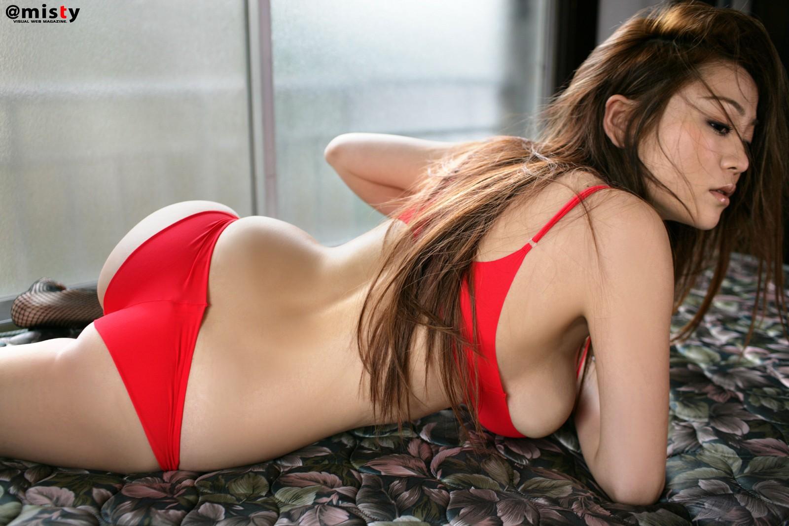Nude Sex X Video