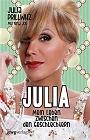 https://www.amazon.com/Julia-Leben-zwischen-Geschlechtern-German-ebook/dp/B00KCRSED6