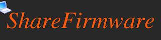 sharefirmware