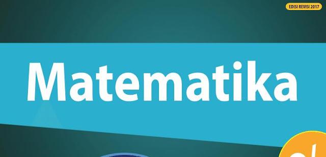 Rpp 1 Lembar Matematika Smp/Mts Kelas 789 Kurikulum 2013 revisi 2017/2018/2019/2020, Melatih Siswa untuk Berkonsentrasi