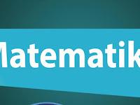 Rpp Matematika Smp/Mts Kelas 789 Kurikulum 2013 revisi 2017/2018, Melatih Siswa untuk Berkonsentrasi