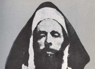 Imam Hambali: Biografi dan Sejarah Hidupnya