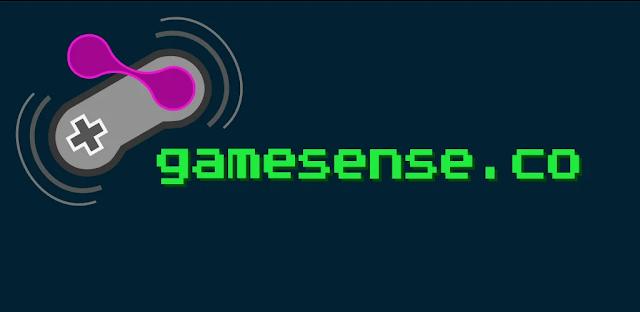 تنزيل تطبيق GameSense - Video Game News, Reviews, And Videos اخر اصدار