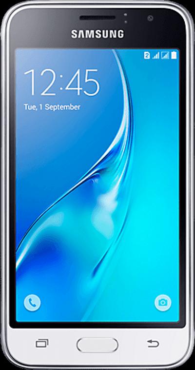 Kredit HP Samsung J1 2016 Tanpa Kartu Kredit