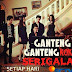 Recommend For Your Weekend: Sinetron Ganteng Ganteng Serigala