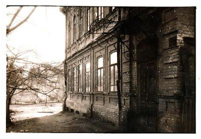 Знаменитые фотографии Арт коллекция черно-белых серебряных фото