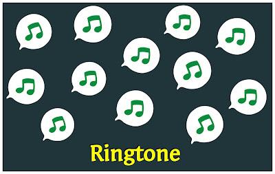 Cara Memotong Lagu Favorit Anda Untuk Dijadikan Ringtone Pada HP Anda