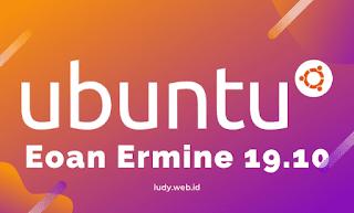 Cara Mengganti Repository Ubuntu Ke Mirror Indonesia Dan Menginstall Chromium Browser